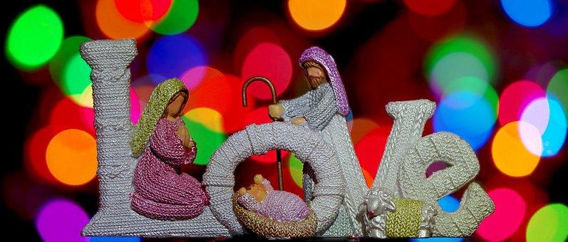 christmas-1812692__340.jpg